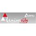Les résidences UniverCity proposent un accès Wifi grâce à Iciwifi